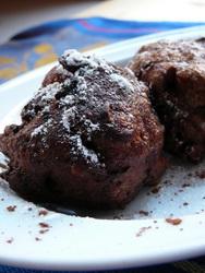 csokolades-fank