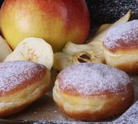 fahejas-almaval-toltott-farsangi-fank