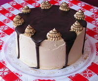 moka-torta
