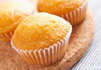 túrós-muffin