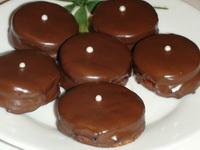 Csokikrémes-ishler