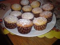 turos muffin