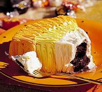 chocolate-cakes-sl-257915-x