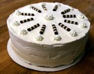 diós-torta