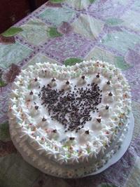 anyos torta