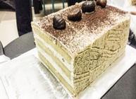 Gesztenyés-puncsos-torta