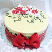 noi-szeszely-torta