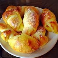 citromos kifli