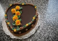 sumegi torta