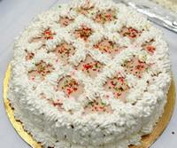 beatrix-tortaja