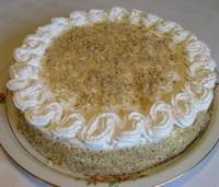 bogata-torta-sa-orasima