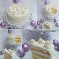 rafaelo torta2