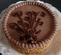cokoladna-torta4