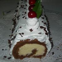 csokolades-kokuszkremes-tekercs