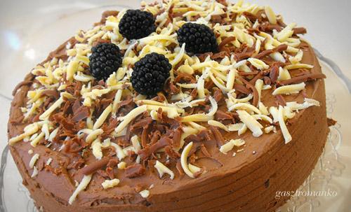 truffel-torta-1