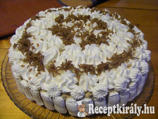 gesztenyes-dios-torta