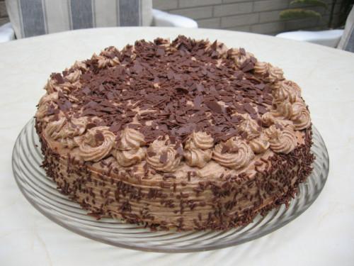 kavekremes-torta