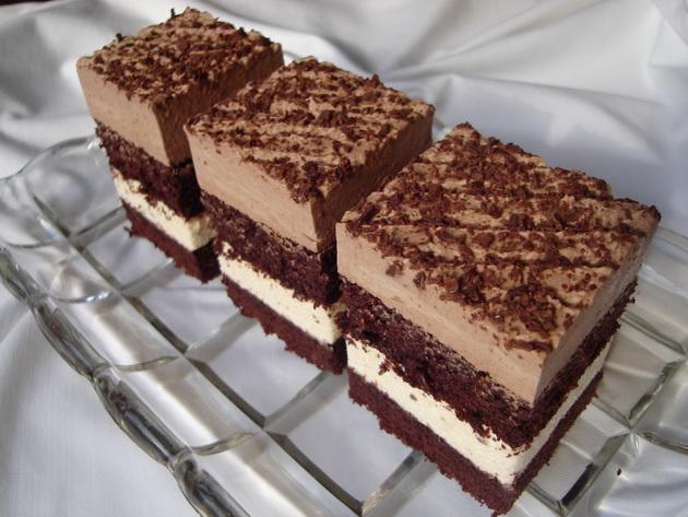 Vaníliás csokikocka1