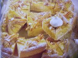 marcipanos-almaspite