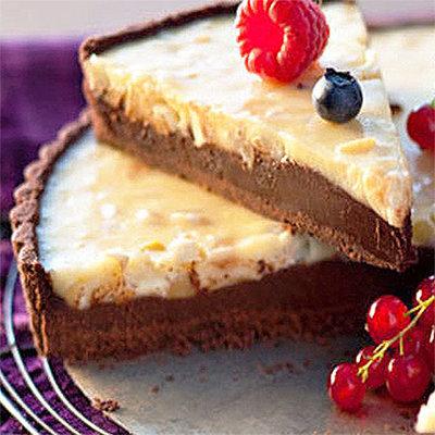 ketcsokis torta