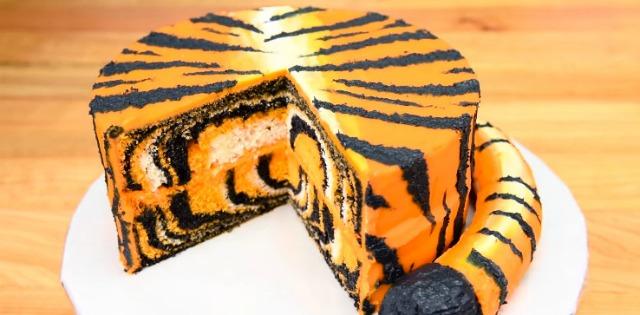 tigris-torta