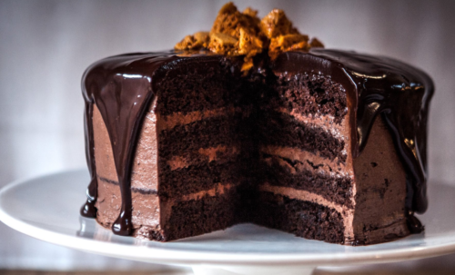 csokolade-torta-egy-tomor-gyonyor-sutemeny