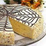 Eszterházi_torta
