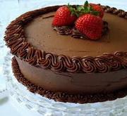 coko-torta