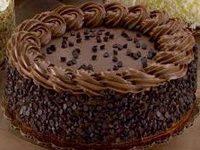 cokoladna-torta1