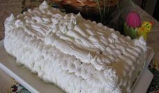 japan-szel-torta