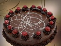 ludlab-torta