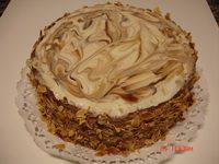 marvany-torta