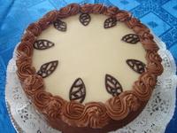 mocart-torta