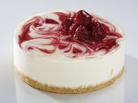 sajtkrem-torta1