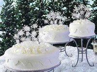 teli-torta