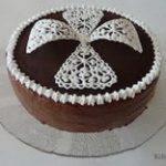 va_torta