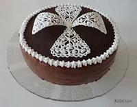 Éva torta