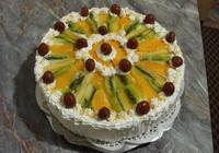 Kedvenc torta recept
