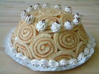 charlotte-torta