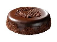 csokolade-torta