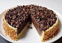 csokolades-panna-cotta-torta