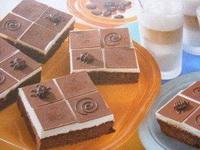 csokolades-turos-kocka