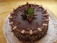 parizsi-kremes-csokitorta