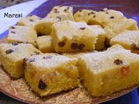 csongradi lepeny