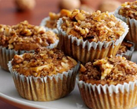 cukkinis-muffin