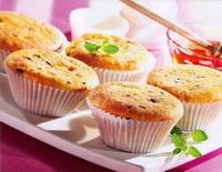 bananos-muffin