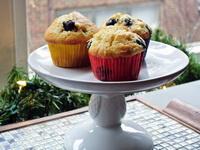 likoros-muffin