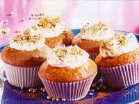 rumos-muffin