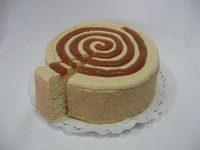 Szapáry-torta2