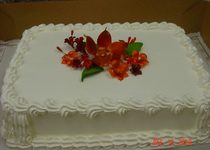 bajor-torta